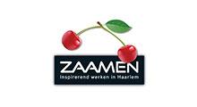 Zaamen