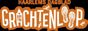 Grachtenloop_2017_logo_cmyk