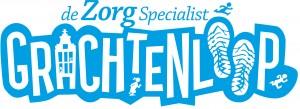 Grachtenloop_2018_logo_blauw_5