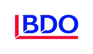 BDO_logo_300dpi_CMYK_290709