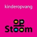 Kinderopvang Op Stoom