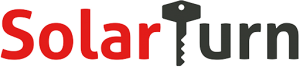 Logo SolarTurn