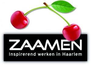 logo_zaamen_CYMK
