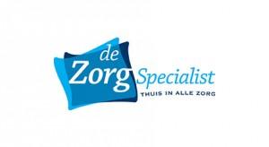zorgspecialist