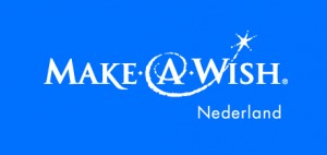2015-MAW_Logo_Nederland-white-on-blue_CMYK-print